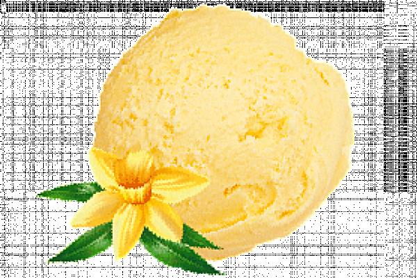 Мороженое сливочное Ваниль У Палыча