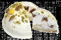 Торт Сметанный с ананасами У Палыча