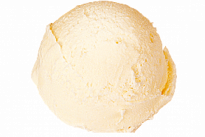 Мороженое сливочное Крем-брюле У Палыча