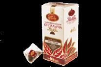 Чай Кения с типсами premium У Палыча