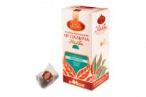 Чай Японская сенча У Палыча