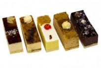 Пирожное Французский десерт У Палыча