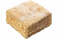 Торт Наполеон Мирэль